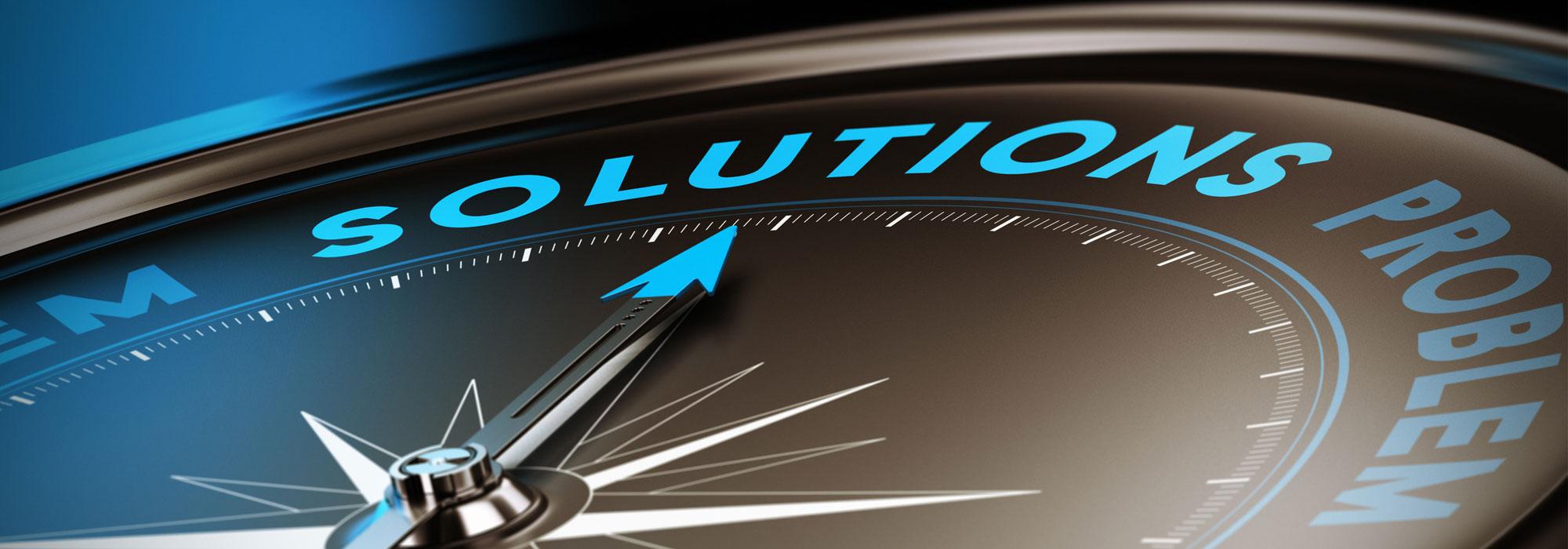 Des solutions de financement adaptées aux contraintes des entreprises