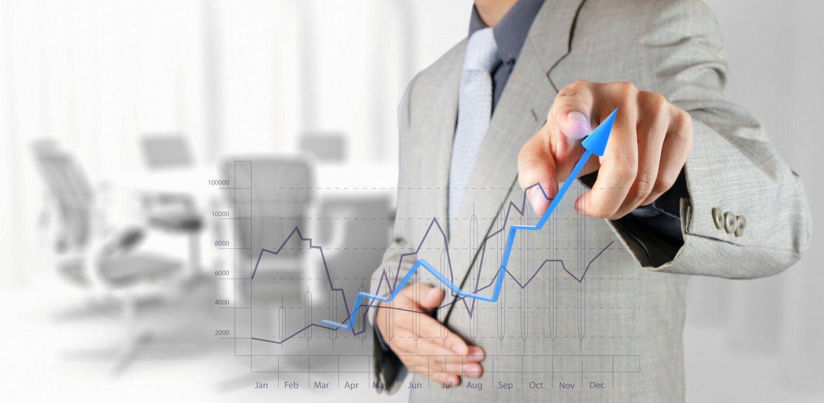 Leasy accompagne ses partenaires grâce à des solutions dédiées à chaque marché