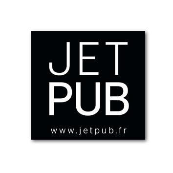 JetPub