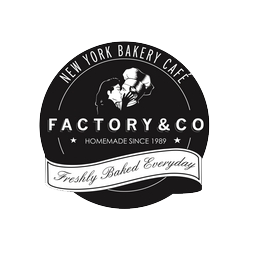 Factory&Co